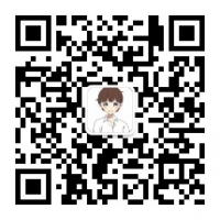 黄信强博客
